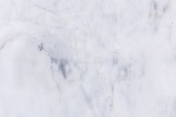 Marble texture or marble background. marble for interior exterior decoration and industrial construction concept design. marble motifs that occurs natural.