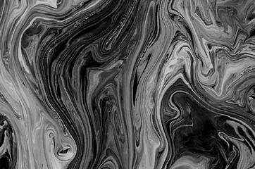 Abstact Marble texture. Can be used for background or wallpaper
