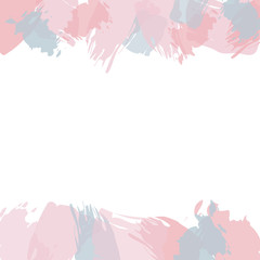 pink texture background, vector illustration