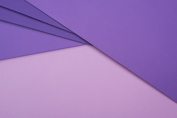 purple and light violet colored background