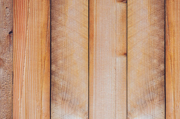 wooden board pattern texture for abstract background.