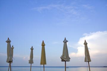 36 Hours of Phuket