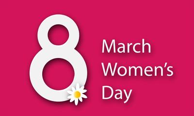 8 marzo festa della donna