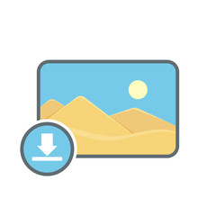 Download image photo photography picture icon