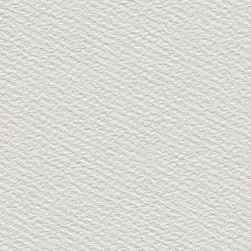 seamless watercolor canvas paper