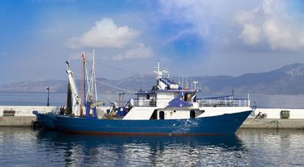 GREECE EUBOEA island Skiathos