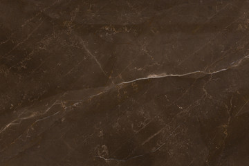 Fototapeten Marmor Close up of natural marble texture. Expensive stone.