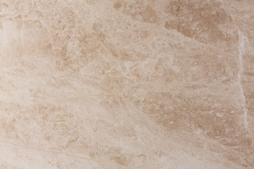 Beige marble texture design. Expensive stone.