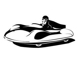 Car vector illustration
