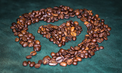 peas coffee biscuits sweet still life delicious chocolates vegan cookies grinder nuts candies
