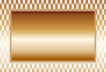 背景素材壁紙,和風,和柄,矢絣,矢羽根,伝統模様,入学,卒業,成人式,振袖,写真枠,フォトフレーム