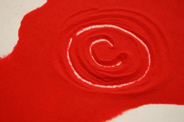 copyright, symbol