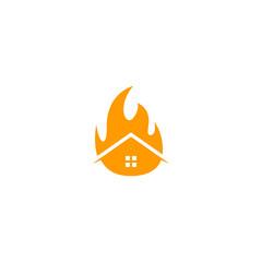 firehouse icon logo
