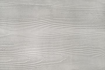 Фактура деревянных досок из декоративной штукатурки - декоративное покрытие для помещений. Дизайн интерьера.