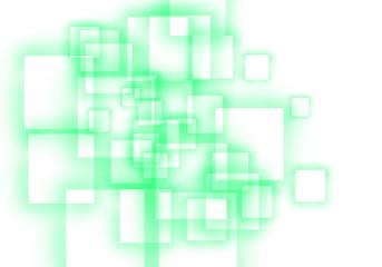 パターン 背景画像