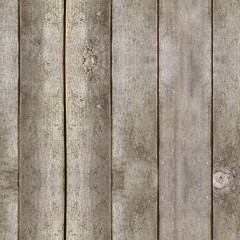 board wood background texture, lines seamless pattern