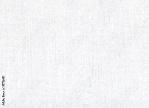 canvas watercolor paper texture or background stock photo and