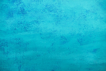 acrylic painting texture