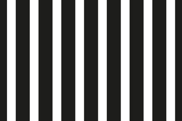 Seamless vector pattern with vertical stripes. Straight lines.