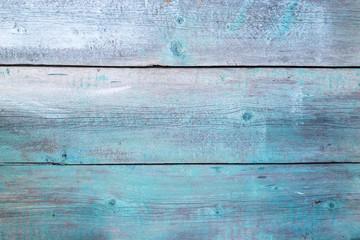 pastel wood planks texture background