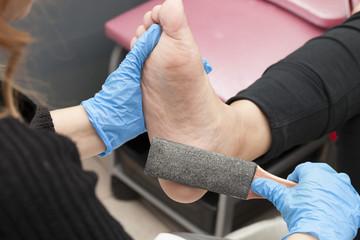 ayak bakımı sağlık,kozmetik