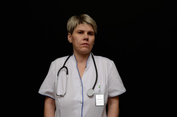 Lekarz (2)