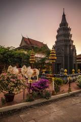 siem reap temple 2
