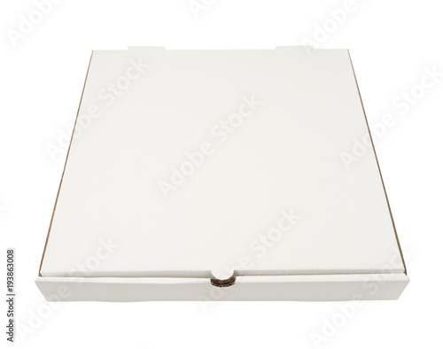 Pizza Box Template Stock Photo And Royalty Free Images On Fotolia