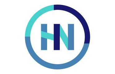 hn logo - Heat Nation - Heat Nation