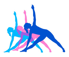 Fitness - 44