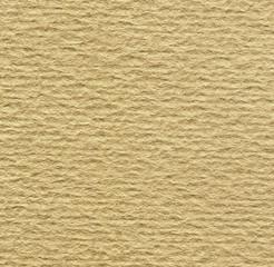 Rough paper large texture. High quality details.