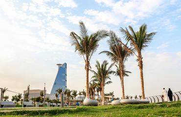 new beach in jeddah