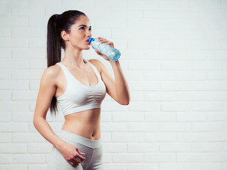 10 Science Backed Weight Loss Tips