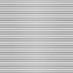 black and white horizontal stripes pattern, seamless texture background.