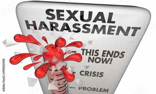 shocking sexual harassment claims - 800×480