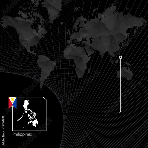 map showing philippines, map of philippines in imperialism, map of philippines in asia, map of bohol island philippines, map of morocco and surrounding countries, map of philippines on world map, on illustration map of philippines in world