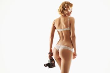 sexy kino