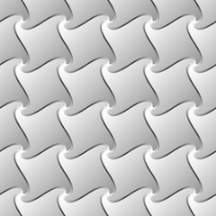 gray abstrct background, seamless pattern