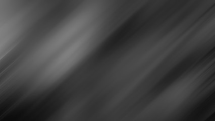 Dark texture. Abstract background