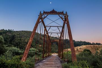 phoenix bridge company high quality photography