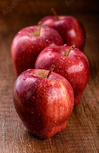 inside apples photos tumblr - 647×1000