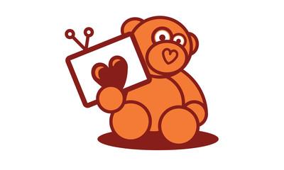 Video Bear