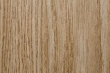 Fake brown wooden texture