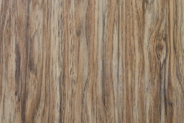 Light brown wooden surface