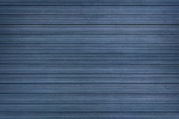 blue wood texture, abstract background