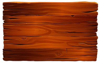 Old wood board texture.