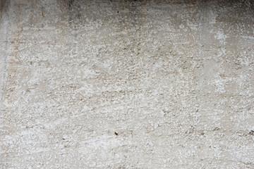 Concrete rude old texture