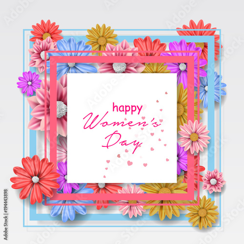 Women day background 8 march womens day greeting card happy women day background 8 march womens day greeting card happy womens day card m4hsunfo