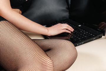Norske Pornosider Tone Damli Naked