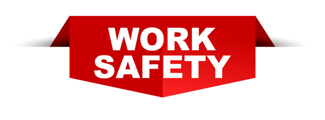 banner work safety